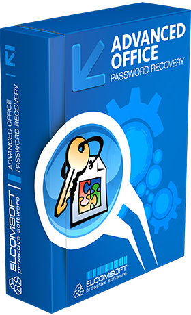 Advanced Office Password Recovery/homemac.co